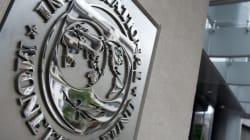 Le FMI verse 314,4 millions de dollars à la Tunisie dans le cadre de son programme de développement