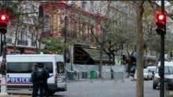 France: Il avait qualifié les attentats de
