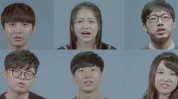 서울대에서 A+를 받는 비법을