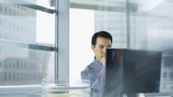 ΕΛΑΣ: Προσοχή! Χάκερ σπέρνουν ιούς μέσω e-mail με επισύναψη «τιμολογίου» από το λογιστή