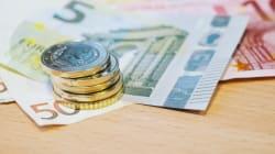 Έρχονται κατασχέσεις καταθέσεων για όσους χρωστούν στο Δημόσιο πάνω από 70.000