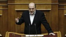 Αλεξιάδης: Καμία εντολή για «πάγωμα» των επιστροφών φόρου προς τους
