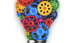 Constant Innovation Creates Extraordinarily Successful