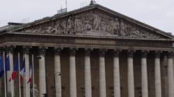 France : Tic-tac, le compte à rebours pour 2017 a