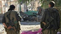 Τουρκία: 69 Κούρδοι μαχητές και 2 Τούρκοι στρατιώτες νεκροί στη νοτιοανατολική