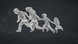 Γερμανοαυστριακές προτάσεις για Ενιαίο Δίκαιο Ασύλου στην