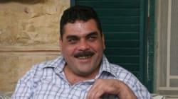 Νεκρός ο Σαμίρ Καντάρ της Χεζμπολάχ σε ισραηλινό αεροπορικό πλήγμα στη