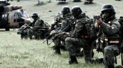 Turquie: plus de 100 militants kurdes tués dans une vaste opération