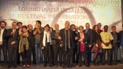 17 films au programme du festival du cinéma engagé