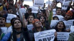 Αποφυλακίστηκε ένας εκ των βιαστών της 23χρονης Ινδής Jyoti