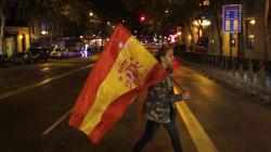 Η Ισπανία Προχωρά σε Ρήξη με το Παρελθόν