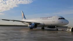 Le low cost décolle en Algérie avec Atlas Atlantique