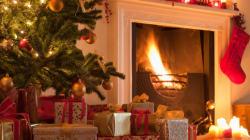 Συναυλίες, παραστάσεις και εκδηλώσεις για την εβδομάδα των Χριστουγέννων στον Δήμο