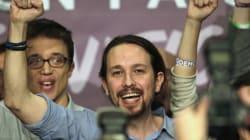 Ισπανία: Ο Ραχόι «κυνηγάει» εταίρους μετά την «Πύρρειο Νίκη»: Γιατί ανέβηκαν Podemos, Σοσιαλιστές και