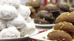 Μελομακάρονα ή κουραμπιέδες: Ποιο χριστουγεννιάτικο γλυκό είναι καλύτερο