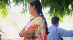 Viol collectif en Inde: Rejet d'un recours contre la libération d'un