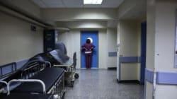 ΠΝΠ για την παράταση των συμβάσεων των γιατρών του ΕΟΠΥΥ εντός της