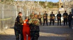 Huit Algériens encore détenus sans procès à