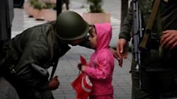 Tunisie: Des associations fêteront le réveillon au mont Châambi pour