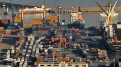 L'Algérie a enregistré un déficit commercial de plus de 12 milliards de dollars entre janvier et