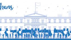 ΚΕΠΕ: Τα τρία εναλλακτικά σενάρια για την πορεία της ελληνικής οικονομίας μέχρι τα τέλη του