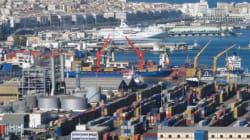 La facture des produits soumis aux licences d'importation est 12 milliards