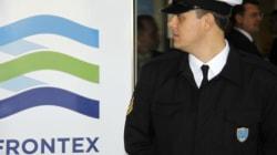 Αποσύρονται 32 στελέχη της Frontex μετά από εντοπισμό ιχνών αμιάντου στο κέντρο καταγραφής