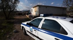 Xανιά: Οικογενειακή τραγωδία. Άνδρας 55 ετών σκότωσε τη μητέρα του και στη συνέχεια
