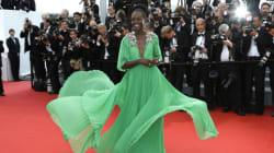 19 πολύ καλοί λόγοι που η Lupita Nyong'o είναι η πιο καλοντυμένη σταρ του