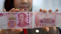 Η Ζιμπάμπουε υιοθετεί το γουάν ως εθνικό νόμισμα και οι Κινέζοι διαγράφουν το χρέος της ύψους 36,5 εκατ.