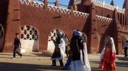 Les salafistes en campagne contre la célébration de la fête du
