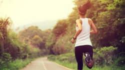 10 exercices sportifs à faire à tout
