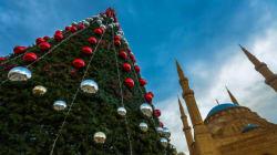 Wie Muslime Weihnachten