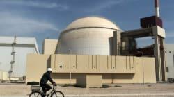 Τον Ιανουάριο οι εργασίες για την κατασκευή δύο ρωσικών πυρηνικών αντιδραστήρων στο