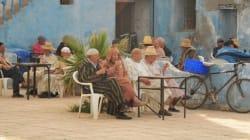 Benkirane propose de relever l'âge de départ à la retraite à 63 ans en