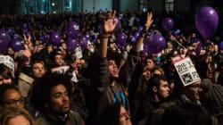 Σ' αυτή τη νέα πολιτική περίοδο, οι Ισπανοί Σοσιαλιστές πρέπει να ορθώσουν το ανάστημά τους εναντίον του