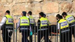 Δύο Παλαιστίνιοι και ένας Ισραηλινός νεκροί σε επίθεση με μαχαίρια στην Παλιά Πόλη της