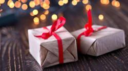 경제학자는 어떻게 실패하는가 | 크리스마스 선물의