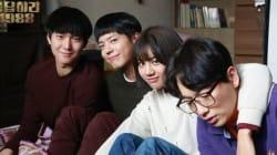 1월 1일부터 '응팔' 전편이 연속