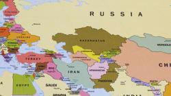 Επίδειξη ισχύος της Ρωσίας σε Μέση