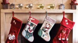 Χριστουγεννιάτικες παραδόσεις: 8 συντάκτες της HuffPost Greece μοιράζονται τα δικά τους οικογενειακά