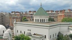 Les imams en France, le chantier colossal de la