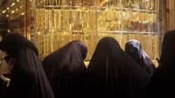 Warum ich als Muslim an Weihnachten keine Fehler machen