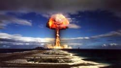Οι πρωταρχικοί στόχοι των πυρηνικών όπλων των ΗΠΑ κατά τον Ψυχρό Πόλεμο: Αποχαρακτηρισμός απόρρητων