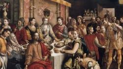 Στην Καινή Διαθήκη το κρασί ρέει άφθονο. Τι κρασί ήταν
