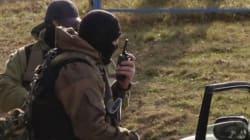 Τέσσερις μαχητές νεκροί σε Τσετσενία και Νταγκεστάν σε αντιτρομοκρατικές