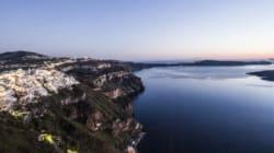 H Ελλάδα δεν είναι η ωραιότερη χώρα στον κόσμο. Είναι όμως η δική μας