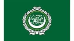 La Ligue Arabe rend hommage à Aït