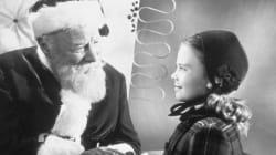 5 αληθινές ιστορίες που θα κάνουν και τον πιο λογικό άνθρωπο να πιστέψει στα χριστουγεννιάτικα