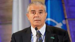 Ahmed Djoghlaf plus influent que le FNI et ses investissements